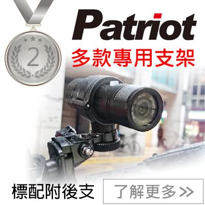 http://www.cardvr.url.tw/91/mirrors/top2.jpg