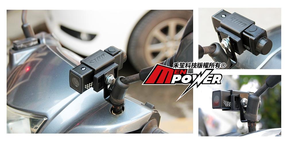 http://www.cardvr.url.tw/91/motocam4.jpg