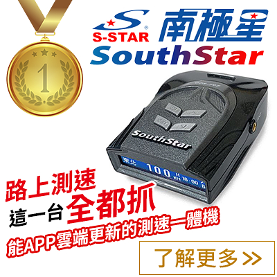 http://www.cardvr.url.tw/91/rsa/top1.jpg