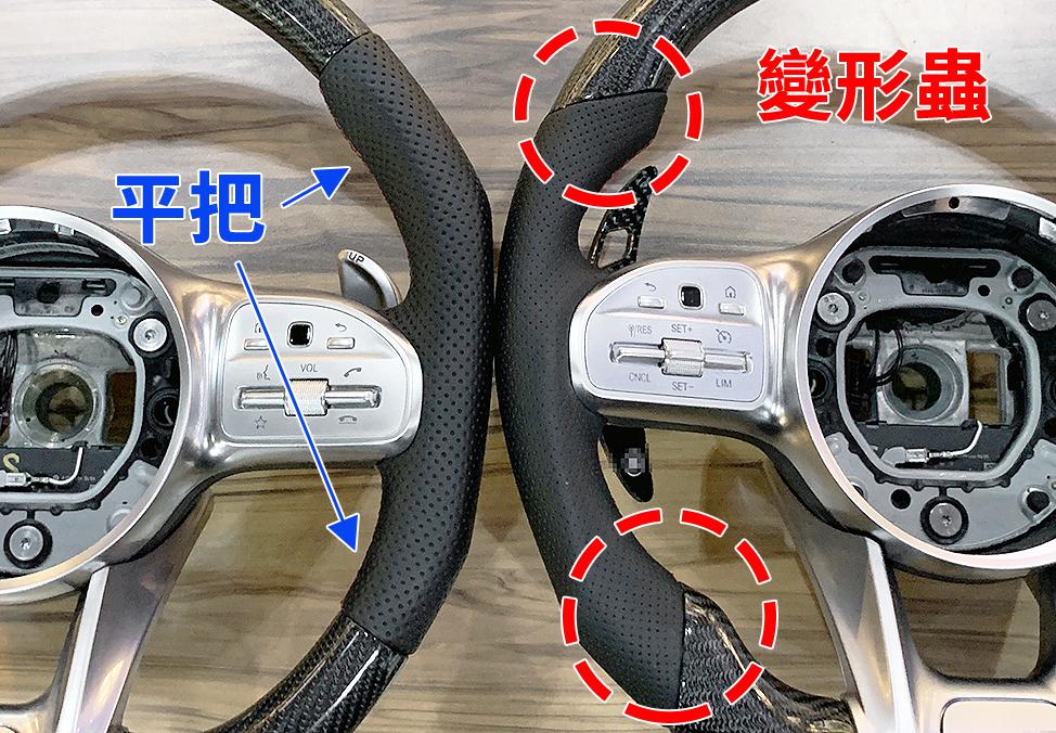 http://www.cardvr.url.tw/91/wheel_02.jpg
