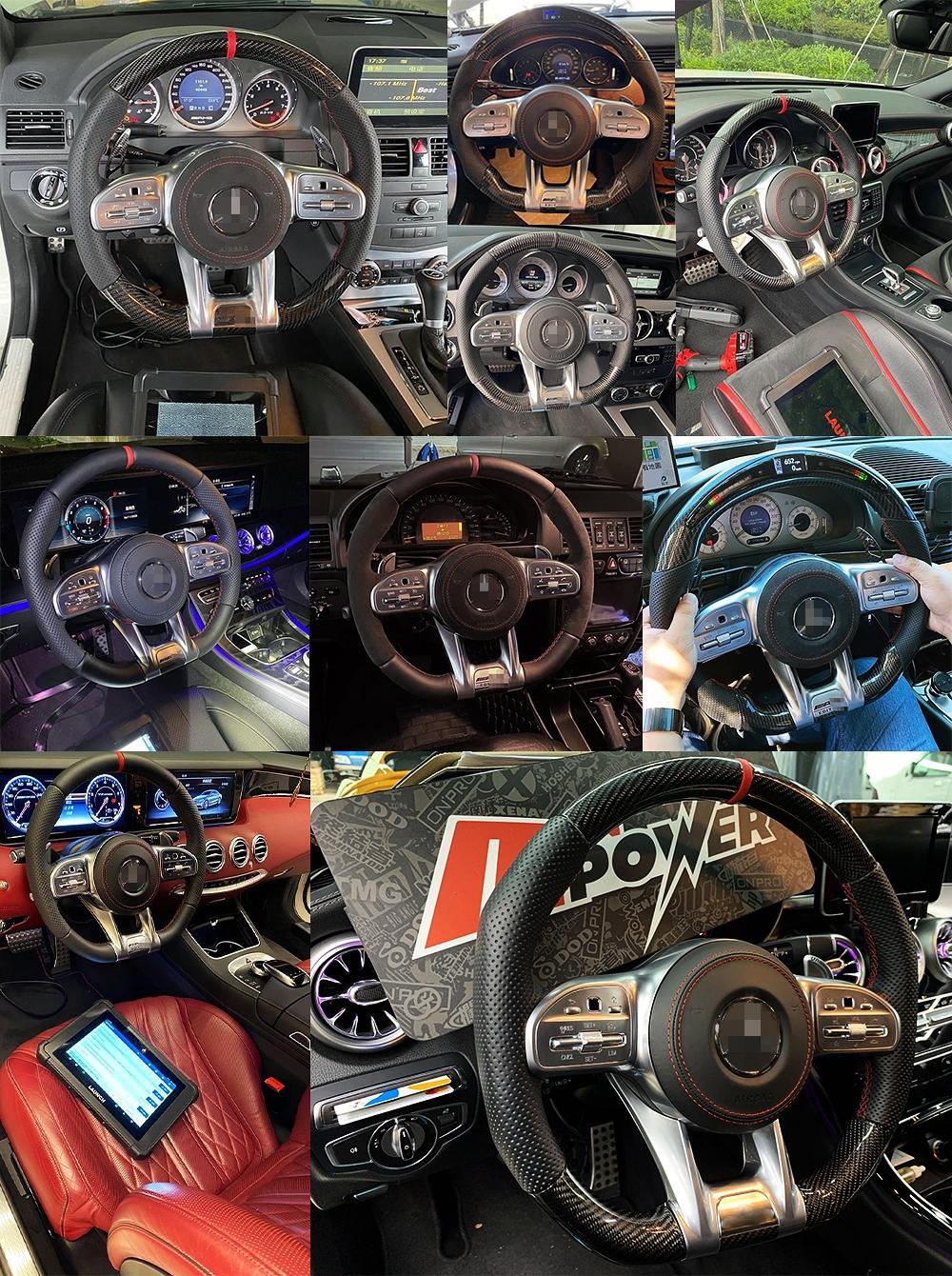 http://www.cardvr.url.tw/91/wheel_06.jpg